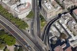 aerial;aerial-photo;aerial-photograph;aerial-photographs;aerial-photography;aerial-photos;aerial-view;aerial-views;aerials;Alameda;Avenida-Libertador-Bernado-OHiggins;avenue;Avenue-Bernado-OHiggins;avenues;capital;capital-cities;capital-city;Capital-of-Chile;capitals;Chile;cities;city;cityscape;intersection;intersections;Santiago;South-America;Sth-America