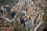 aerial;aerial-photo;aerial-photograph;aerial-photographs;aerial-photography;aerial-photos;aerial-view;aerial-views;aerials;apartment;apartment-blocks;apartments;architectural;architecture;c.b.d.;capital;capital-cities;capital-city;Capital-of-Chile;capitals;cbd;central-business-district;Chile;cities;city;cityscape;cityscapes;Edificio-de-Industrea;Edificio-World-Trade-Centre;El-Golf;high-rise;high-rises;high_rise;high_rises;highrise;highrises;Las-Condes;modern-architecture;multi_storey;multi_storied;multistorey;multistoried;office;office-block;office-blocks;offices;Providencia;Santiago;sky-scraper;sky-scrapers;sky_scraper;sky_scrapers;skyscraper;skyscrapers;South-America;Sth-America;Titanium-La-Portada-tower;Tobalaba;tower-block;tower-blocks;World-Trade-Centre