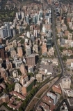 aerial;aerial-photo;aerial-photograph;aerial-photographs;aerial-photography;aerial-photos;aerial-view;aerial-views;aerials;apartment;apartment-blocks;Apartment-Building;Apartment-Buildings;apartments;capital;capital-cities;capital-city;Capital-of-Chile;capitals;Chile;cities;city;cityscape;El-Golf;Las-Condes;Providencia;Santiago;South-America;Sth-America;Tobalaba