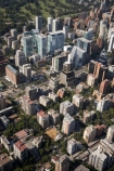 aerial;aerial-photo;aerial-photograph;aerial-photographs;aerial-photography;aerial-photos;aerial-view;aerial-views;aerials;apartment;apartment-blocks;Apartment-Building;Apartment-Buildings;apartments;architectural;architecture;c.b.d.;capital;capital-cities;capital-city;Capital-of-Chile;capitals;cbd;central-business-district;Chile;cities;city;cityscape;cityscapes;Club-de-Golf-Los-Leones;El-Golf;high-rise;high-rises;high_rise;high_rises;highrise;highrises;Las-Condes;modern-architecture;Modern-Office-Buildings;multi_storey;multi_storied;multistorey;multistoried;office;office-block;office-blocks;offices;Providencia;Santiago;South-America;Sth-America;tower-block;tower-blocks