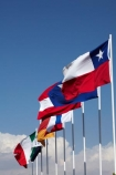 3rd-Fai-World-Sailplane-Grand-Prix-Final;Chile;Club-de-Planeadores-de-Santiago;country-flags;F.A.I.;Fai-World-Sailplane-Grand-Prix;flag;flags;Gliding-Grand-Prix;Municipal-de-las-Condes;Municipal-de-Vitacura;national-flags;Santiago;SCLC;South-America;Sth-America;Vitacura-Airfield;Vitacura-Airport;World-Gliding-Grand-Prix