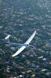 3rd-Fai-World-Sailplane-Grand-Prix-Final;aerial;aerial-photo;aerial-photograph;aerial-photographs;aerial-photography;aerial-photos;aerial-view;aerial-views;aerials;aviate;aviation;aviator;aviators;Chile;F.A.I.;Fai-World-Sailplane-Grand-Prix;flies;fly;flying;glide;glider;glider-pilot;glider-pilots;gliders;glides;gliding;Gliding-Grand-Prix;Heimo-Demmerer-Austria;sail-plane;sail-planes;sail-planing;sail_plane;sail_planes;sail_planing;sailplane;sailplanes;sailplaning;Santiago;soar;soaring;South-America;Sth-America;suburbia;suburbs;Suso;wing;wings;World-Gliding-Grand-Prix