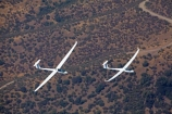 3rd-Fai-World-Sailplane-Grand-Prix-Final;aerial;aerial-photo;aerial-photograph;aerial-photographs;aerial-photography;aerial-photos;aerial-view;aerial-views;aerials;Amador-Rodriguez;Andean-cordillera;Andes;Andes-Mountain-Range;Andes-Mountains;aviate;aviation;aviator;aviators;Chile;F.A.I.;Fai-World-Sailplane-Grand-Prix;flies;fly;flying;glide;glider;glider-pilot;glider-pilots;gliders;glides;gliding;Gliding-Grand-Prix;high-altitude;mountain;mountains;mountainside;mountainsides;sail-plane;sail-planes;sail-planing;sail_plane;sail_planes;sail_planing;sailplane;sailplanes;sailplaning;Sarah-Kelman;soar;soaring;South-America;steep;Sth-America;wing;wings;World-Gliding-Grand-Prix