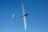 3rd-Fai-World-Sailplane-Grand-Prix-Final;aviate;aviation;aviator;aviators;Chile;F.A.I.;Fai-World-Sailplane-Grand-Prix;flies;fly;flying;glide;glider;gliders;glides;gliding;Gliding-Grand-Prix;sail-plane;sail-planes;sail-planing;sail_plane;sail_planes;sail_planing;sailplane;sailplanes;sailplaning;soar;soaring;South-America;Sth-America;Tilo-Holighaus;wing;wings;World-Gliding-Grand-Prix
