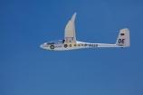 3rd-Fai-World-Sailplane-Grand-Prix-Final;aviate;aviation;aviator;aviators;canopy;Chile;cockpit;F.A.I.;Fai-World-Sailplane-Grand-Prix;flies;fly;flying;glide;glider;glider-pilot;glider-pilots;gliders;glides;gliding;Gliding-Grand-Prix;Mario-Kiessling-Germany;Navicam;sail-plane;sail-planes;sail-planing;sail_plane;sail_planes;sail_planing;sailplane;sailplanes;sailplaning;soar;soaring;South-America;Sth-America;wing;wings;World-Gliding-Grand-Prix