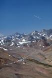 3rd-Fai-World-Sailplane-Grand-Prix-Final;alpine;Andean-cordillera;Andes;Andes-Mountain-Range;Andes-Mountains;aviate;aviation;aviator;aviators;Carlos-Rocca;Chile;F.A.I.;Fai-World-Sailplane-Grand-Prix;flies;fly;flying;glide;glider;glider-pilot;glider-pilots;gliders;glides;gliding;Gliding-Grand-Prix;Global-Footprint-Network;high-altitude;mountain;mountain-flying;mountain-gliding;mountainous;mountains;sail-plane;sail-planes;sail-planing;sail_plane;sail_planes;sail_planing;sailplane;sailplanes;sailplaning;snow;snowy;soar;soaring;South-America;Sth-America;wing;wings;World-Gliding-Grand-Prix