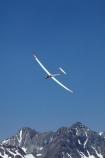 3rd-Fai-World-Sailplane-Grand-Prix-Final;alpine;Andean-cordillera;Andes;Andes-Mountain-Range;Andes-Mountains;aviate;aviation;aviator;aviators;Chile;Eduard-Supersperger;F.A.I.;Fai-World-Sailplane-Grand-Prix;flies;fly;flying;glide;glider;glider-pilot;glider-pilots;gliders;glides;gliding;Gliding-Grand-Prix;Global-Footprint-Network;high-altitude;mountain;mountainous;mountains;sail-plane;sail-planes;sail-planing;sail_plane;sail_planes;sail_planing;sailplane;sailplanes;sailplaning;snow;snowy;soar;soaring;South-America;Sth-America;wing;wings;World-Gliding-Grand-Prix