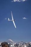 3rd-Fai-World-Sailplane-Grand-Prix-Final;Aconcagua;Agentina;alpine;Andean-cordillera;Andes;Andes-Mountain-Range;Andes-Mountains;aviate;aviation;aviator;aviators;Cerro-Aconcagua;Chile;F.A.I.;Fai-World-Sailplane-Grand-Prix;flies;fly;flying;glide;glider;glider-pilot;glider-pilots;gliders;glides;gliding;Gliding-Grand-Prix;Global-Footprint-Network;high-altitude;Mount-Aconcagua;mountain;mountain-flying;mountain-gliding;mountainous;mountains;Mt-Aconcagua;Mt.-Aconcagua;sail-plane;sail-planes;sail-planing;sail_plane;sail_planes;sail_planing;sailplane;sailplanes;sailplaning;snow;snowy;soar;soaring;South-America;Sth-America;Tilo-Holighaus;wing;wings;World-Gliding-Grand-Prix