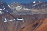 3rd-Fai-World-Sailplane-Grand-Prix-Final;aerial;aerial-photo;aerial-photograph;aerial-photographs;aerial-photography;aerial-photos;aerial-view;aerial-views;aerials;alpine;Andean-cordillera;Andes;Andes-Mountain-Range;Andes-Mountains;aviate;aviation;aviator;aviators;Bird-Life-International;BirdLife-International;Chile;Codeff;F.A.I.;Fai-World-Sailplane-Grand-Prix;flies;fly;flying;glide;glider;glider-pilot;glider-pilots;gliders;glides;gliding;Gliding-Grand-Prix;high-altitude;mountain;mountainous;mountains;Olli-Teronen-Finland;sail-plane;sail-planes;sail-planing;sail_plane;sail_planes;sail_planing;sailplane;sailplanes;sailplaning;snow;snowy;soar;soaring;South-America;Sth-America;wing;wings;World-Gliding-Grand-Prix