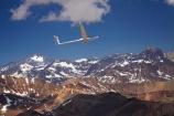 3rd-Fai-World-Sailplane-Grand-Prix-Final;aerial;aerial-photo;aerial-photograph;aerial-photographs;aerial-photography;aerial-photos;aerial-view;aerial-views;aerials;alpine;Andean-cordillera;Andes;Andes-Mountain-Range;Andes-Mountains;aviate;aviation;aviator;aviators;Chile;F.A.I.;Fai-World-Sailplane-Grand-Prix;flies;fly;flying;glide;glider;gliders;glides;gliding;Gliding-Grand-Prix;high-altitude;mountain;mountainous;mountains;red-earth;sail-plane;sail-planes;sail-planing;sail_plane;sail_planes;sail_planing;sailplane;sailplanes;sailplaning;Sebastian-Kawa-Poland;Seiko;snow;snowy;soar;soaring;South-America;Sth-America;wing;wings;World-Gliding-Grand-Prix