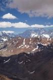 3rd-Fai-World-Sailplane-Grand-Prix-Final;aerial;aerial-photo;aerial-photograph;aerial-photographs;aerial-photography;aerial-photos;aerial-view;aerial-views;aerials;alpine;Andean-cordillera;Andes;Andes-Mountain-Range;Andes-Mountains;aviate;aviation;aviator;aviators;Chile;F.A.I.;Fai-World-Sailplane-Grand-Prix;flies;fly;flying;glide;glider;glider-pilot;glider-pilots;gliders;glides;gliding;Gliding-Grand-Prix;high-altitude;mountain;mountainous;mountains;red-earth;sail-plane;sail-planes;sail-planing;sail_plane;sail_planes;sail_planing;sailplane;sailplanes;sailplaning;shadows;snow;snowy;soar;soaring;South-America;Sth-America;wing;wings;World-Gliding-Grand-Prix