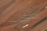 3rd-Fai-World-Sailplane-Grand-Prix-Final;Andean-cordillera;Andes;Andes-Mountain-Range;Andes-Mountains;aviate;aviation;aviator;aviators;Chile;F.A.I.;Fai-World-Sailplane-Grand-Prix;flies;fly;flying;glide;glider;gliders;glides;gliding;Gliding-Grand-Prix;high-altitude;mountain;mountains;red-earth;sail-plane;sail-planes;sail-planing;sail_plane;sail_planes;sail_planing;sailplane;sailplanes;sailplaning;soar;soaring;South-America;Sth-America;wing;wings;World-Gliding-Grand-Prix