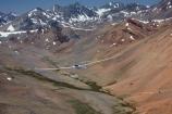 3rd-Fai-World-Sailplane-Grand-Prix-Final;Andean-cordillera;Andes;Andes-Mountain-Range;Andes-Mountains;aviate;aviation;aviator;aviators;Chile;F.A.I.;Fai-World-Sailplane-Grand-Prix;flies;fly;flying;glide;glider;gliders;glides;gliding;Gliding-Grand-Prix;high-altitude;mountain;mountains;sail-plane;sail-planes;sail-planing;sail_plane;sail_planes;sail_planing;sailplane;sailplanes;sailplaning;soar;soaring;South-America;Sth-America;Uli-Schwenk-Germany;wing;wings;World-Gliding-Grand-Prix