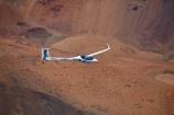 aerial;aerial-photo;aerial-photograph;aerial-photographs;aerial-photography;aerial-photos;aerial-view;aerial-views;aerials;Andean-cordillera;Andes;Andes-Mountain-Range;Andes-Mountains;aviate;aviation;aviator;aviators;Brian-Spreckley;canopy;Chile;cockpit;F.A.I.;Fai-World-Sailplane-Grand-Prix;flies;fly;flying;glide;glider;glider-pilot;glider-pilots;gliders;glides;gliding;Gliding-Grand-Prix;Go-blue-too;high-altitude;Marine-Positive;mountain;mountains;red-earth;sail-plane;sail-planes;sail-planing;sail_plane;sail_planes;sail_planing;sailplane;sailplanes;sailplaning;soar;soaring;South-America;Sth-America;wing;wings;World-Gliding-Grand-Prix