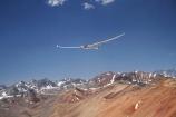 3rd-Fai-World-Sailplane-Grand-Prix-Final;alpine;Andean-cordillera;Andes;Andes-Mountain-Range;Andes-Mountains;aviate;aviation;aviator;aviators;Chile;F.A.I.;Fai-World-Sailplane-Grand-Prix;flies;fly;flying;glide;glider;gliders;glides;gliding;Gliding-Grand-Prix;high-altitude;Mario-Kiessling-Germany;mountain;mountainous;mountains;Navicam;red-earth;sail-plane;sail-planes;sail-planing;sail_plane;sail_planes;sail_planing;sailplane;sailplanes;sailplaning;snow;snowy;soar;soaring;South-America;Sth-America;wing;wings;World-Gliding-Grand-Prix