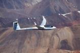 3rd-Fai-World-Sailplane-Grand-Prix-Final;aerial;aerial-photo;aerial-photograph;aerial-photographs;aerial-photography;aerial-photos;aerial-view;aerial-views;aerials;Andean-cordillera;Andes;Andes-Mountain-Range;Andes-Mountains;aviate;aviation;aviator;aviators;canopy;Chile;cockpit;F.A.I.;Fai-World-Sailplane-Grand-Prix;flies;fly;flying;glide;glider;glider-pilot;glider-pilots;gliders;glides;gliding;Gliding-Grand-Prix;high-altitude;mountain;mountains;red-earth;sail-plane;sail-planes;sail-planing;sail_plane;sail_planes;sail_planing;sailplane;sailplanes;sailplaning;soar;soaring;South-America;Sth-America;wing;wings;World-Gliding-Grand-Prix