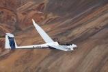 3rd-Fai-World-Sailplane-Grand-Prix-Final;aerial;aerial-photo;aerial-photograph;aerial-photographs;aerial-photography;aerial-photos;aerial-view;aerial-views;aerials;alpine;Andean-cordillera;Andes;Andes-Mountain-Range;Andes-Mountains;Audi;aviate;aviation;aviator;aviators;canopy;Chile;cockpit;F.A.I.;Fai-World-Sailplane-Grand-Prix;flies;fly;flying;glide;glider;glider-pilot;glider-pilots;gliders;glides;gliding;Gliding-Grand-Prix;Gold-Mercury-International;high-altitude;mountain;mountain-flying;mountain-gliding;mountainous;mountains;red-earth;sail-plane;sail-planes;sail-planing;sail_plane;sail_planes;sail_planing;sailplane;sailplanes;sailplaning;snow;snowy;soar;soaring;South-America;Sth-America;Tilo-Holighaus;wing;wings;World-Gliding-Grand-Prix