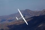 3rd-Fai-World-Sailplane-Grand-Prix-Final;aerial;aerial-photo;aerial-photograph;aerial-photographs;aerial-photography;aerial-photos;aerial-view;aerial-views;aerials;Andean-cordillera;Andes;Andes-Mountain-Range;Andes-Mountains;aviate;aviation;aviator;aviators;Chile;F.A.I.;Fai-World-Sailplane-Grand-Prix;flies;fly;flying;glide;glider;glider-pilot;glider-pilots;gliders;glides;gliding;Gliding-Grand-Prix;Green-Cross;high-altitude;mountain;mountain-flying;mountain-gliding;mountains;Rene-Vidal-Chile;sail-plane;sail-planes;sail-planing;sail_plane;sail_planes;sail_planing;sailplane;sailplanes;sailplaning;soar;soaring;South-America;Sth-America;wing;wings;World-Gliding-Grand-Prix