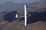 3rd-Fai-World-Sailplane-Grand-Prix-Final;aerial;aerial-photo;aerial-photograph;aerial-photographs;aerial-photography;aerial-photos;aerial-view;aerial-views;aerials;Andean-cordillera;Andes;Andes-Mountain-Range;Andes-Mountains;aviate;aviation;aviator;aviators;Chile;F.A.I.;Fai-World-Sailplane-Grand-Prix;flies;fly;flying;glide;glider;glider-pilot;glider-pilots;gliders;glides;gliding;Gliding-Grand-Prix;Green-Cross;high-altitude;mountain;mountains;Rene-Vidal-Chile;sail-plane;sail-planes;sail-planing;sail_plane;sail_planes;sail_planing;sailplane;sailplanes;sailplaning;soar;soaring;South-America;Sth-America;wing;wings;World-Gliding-Grand-Prix
