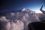 Aeroplane;Aeroplanes;Aircraft;Aircrafts;airline;airliner;airliners;airlines;Airplane;Airplanes;approaching-storm;approaching-storms;Argentina;aviation;black-cloud;black-clouds;cloud;clouds;cloudy;cumulonimbus;cumulonimbus-cloud;cumulonimbus-clouds;dark-cloud;dark-clouds;Flight;Flights;Fly;Flying;gray-cloud;gray-clouds;grey-cloud;grey-clouds;holidays;Plane;Planes;rain-cloud;rain-clouds;rain-storm;rain-storms;severe-weather;Skies;Sky;South-America;Sth-America;storm;storm-cloud;storm-clouds;storms;thunder-storm;thunder-storms;thunderstorm;thunderstorms;Tourism;Transport;Transportation;Transports;Travel;Traveling;Travelling;Trip;Trips;Vacation;Vacations