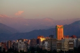 alpenglo;alpenglow;Andean-cordillera;Andes;Andes-Mountain-Range;Andes-Mountains;Andes-Range;apartment;apartment-blocks;apartments;architectural;architecture;c.b.d.;capital-cities;capital-city;Capital-of-Chile;cbd;central-business-district;Chile;cities;city;cityscape;cityscapes;dusk;evening;high-rise;high-rises;high_rise;high_rises;highrise;highrises;Las-Condes;Marriot-Hotel;Marriott-Hotel;mountain;mountains;multi_storey;multi_storied;multistorey;multistoried;nightfall;office;office-block;office-blocks;offices;Santiago;sky;South-America;Sth-America;sunset;sunsets;tower-block;tower-blocks;twilight;Vitacura
