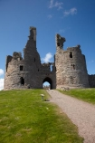 1313;abandon;abandoned;battlement;battlements;Britain;British-Isles;building;buildings;castellated;castellations;castle;castle-ruins;castles;crenellation;crenellations;derelict;dereliction;deserted;desolate;desolation;Dunstanburgh-Castle;Dunstanburgh-Castle-Ruins;England;English;Europe;fort;fortification;fortress;fortresses;G.B.;GB;Grade-listed-building;Great-Britain;heritage;historic;historic-building;historic-buildings;historical;historical-building;historical-buildings;history;N.E.-England;NE-England;North-East-England;Northumberland;old;ruin;ruined-castle;ruins;run-down;stone-buidling;stone-buildings;tradition;traditional;U.K.;UK;United-Kingdom
