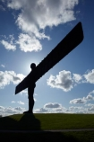 Angel-of-the-North;art;art-work;art-works;artist-Antony-Gormley;Britain;British-Isles;England;English;Europe;G.B.;Gateshead;GB;Great-Britain;N.E.-England;NE-England;Newcastle;Newcastle-upon-Tyne;North-East-England;Northumberland;public-art;public-art-work;public-art-works;public-sculpture;public-sculptures;rust;rusty;sculpture;sculptures;steel;The-Angel-of-the-North-Statue;Tyne-and-Wear;U.K.;UK;United-Kingdom