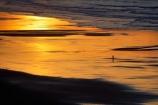 beach;beaches;Britain;British-Isles;calm;coast;coastal;coastline;dusk;England;English;Europe;evening;G.B.;GB;Great-Britain;N.E.-England;NE-England;nightfall;North-East-England;North-Yorkshire;ocean;oceans;orange;people;person;placid;quiet;reflection;reflections;Saltburn;Saltburn-by-the-Sea;Saltburn_by_the_Sea;sand;sandy;sea;seas;serene;shore;shoreline;sky;smooth;solo;still;sunset;sunsets;tranquil;twilight;U.K.;UK;United-Kingdom;water;Yorkshire