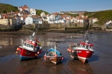boat;boat-harbor;boat-harbors;boat-harbour;boat-harbours;boats;Britain;British-Isles;coble;coble-open-fishing-boat;cobles;commercial-fishing-boat;commercial-fishing-boats;England;English;Europe;fishing-boat;fishing-boats;fishing-harbor;fishing-harbors;fishing-harbour;fishing-harbours;fishing-port;fishing-ports;fishing-village;fishing-villages;G.B.;GB;Great-Britain;harbor;harbors;harbour;harbours;historic-fishing-village;historic-fishing-villages;historic-village;historic-villages;low-tide;low-tides;N.E.-England;NE-England;North-East-England;North-Yorkshire;red-boat;red-boats;Staithes;tidal;tide;tides;U.K.;UK;United-Kingdom;Yorkshire