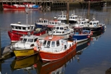boat;boats;Britain;British-Isles;commercial-fishing-boat;commercial-fishing-boats;England;English;Europe;fishing-boat;fishing-boats;G.B.;GB;Great-Britain;N.E.-England;NE-England;North-East-England;North-Yorkshire;River-Esk;rivers;U.K.;UK;United-Kingdom;Whitby;Yorkshire