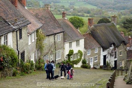 & Gold Hill Shaftesbury Dorset England United Kingdom memphite.com