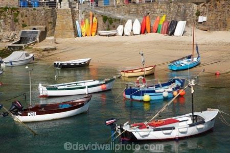 beach;beaches;boat;boat-harbor;boat-harbors;boat-harbour;boat-harbours;boats;Britain;coast;coastal;coastline;coastlines;coasts;Cornwall;cruise;cruises;dinghies;dinghy;dories;dory;England;English-Channel-Coast;fishing-boat;fishing-boats;fishing-harbor;fishing-harbors;fishing-harbour;fishing-harbours;fishing-port;fishing-ports;fishing-village;fishing-villages;foreshore;G.B.;GB;Great-Britain;harbor;harbors;harbour;harbours;historic-fishing-village;historic-fishing-villages;historic-village;historic-villages;launch;launches;Mousehole;Mousehole-fishing-village;Mousehole-village;ocean;Penzance;pleasure-boat;pleasure-boats;row-boat;row-boats;rowboat;rowboats;sand;sandy;sea;sea-wall;sea-walls;seawall;seawalls;shore;shoreline;shorelines;shores;south-coast;speed-boat;speed-boats;U.K.;UK;United-Kingdom;water;yacht;yachts
