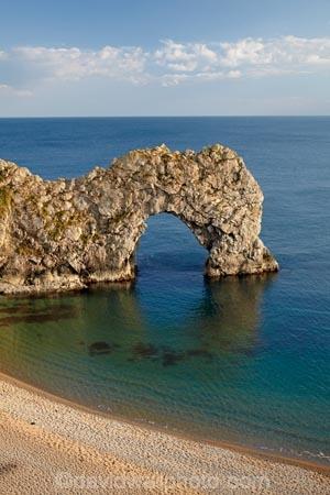 7748;arch;beach;beaches;britain;calm;coast;coastal;coastline;coastlines;coasts;door;dorset;Dorset-and-East-Devon-Coast-Worl;durdle;Durdle-Door;Durdle-Door-Arch;Engl;england;English-Channel-Coast;foreshore;G.B.;GB;geological;geology;great-britain;heritage;jurassic;Jurassic-Coast;Jurassic-Coast-World-Heritage-Ar;Jurassic-Coast-World-Heritage-Si;kingdom;Lulworth-Estate;Natural-Arch;Natural-Arches;natural-bridge;natural-bridges;natural-geological-formation;natural-geological-formations;Natural-Rock-Arch;natural-rock-arches;natural-rock-bridge;natural-rock-bridges;ocean;oceans;placid;Portland-Stone;Quiet;reflection;reflections;rock;rock-arch;rock-arches;rock-formation;Rock-Formations;rock-outcrop;rock-outcrops;rock-tor;rock-torr;rock-torrs;rock-tors;rocks;sand;sandy;sea;sea-arch;sea-arches;serene;shore;shoreline;shorelines;shores;site;smooth;still;stone;tranquil;U.K.;uk;Unesco-world-heritage-area;UNESCO-World-Heritage-Site;united;united-kingdom;unusual-natural-feature;unusual-natural-features;unusual-natural-formation;unusual-natural-formations;water;world;world-heritage;World-Heritage-Area;World-Heritage-Areas;World-Heritage-Site;World-Heritage-Sites
