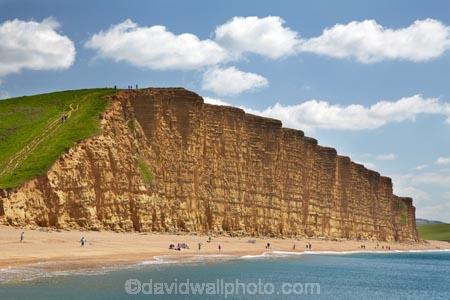 8145;bay;beach;beaches;bluff;bluffs;bridport;britain;clay;cliff;cliffs;coast;coastal;coastline;coastlines;coasts;dorset;Dorset-and-East-Devon-Coast-Worl;Engl;england;English-Channel-Coast;eroded;erosion;foreshore;formation;formations;G.B.;GB;Geological-formation;Geological-formations;geology;great-britain;heritage;jurassic;Jurassic-Coast;Jurassic-Coast-World-Heritage-Ar;Jurassic-Coast-World-Heritage-Si;kingdom;layer;layering;layers;natural;natural-landscape;natural-landscapes;ocean;people;person;sand;sandy;sea;sedimentary-layer;sedimentary-layers;shore;shoreline;shorelines;shores;site;strata;stratum;U.K.;uk;Unesco-world-heritage-area;UNESCO-World-Heritage-Site;united;united-kingdom;unusual-natural-feature;unusual-natural-features;water;west;west-bay;West-Bay-beach;West-Bay-Cliff;West-Bay-Cliffs;West-Dorset-Cliff;West-Dorset-Cliffs;West-Dorset-coast;world;world-heritage;World-Heritage-Area;World-Heritage-Areas;World-Heritage-Site;World-Heritage-Sites