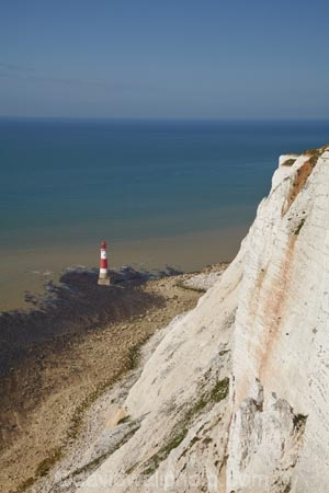 Beachy-Head;Beachy-Head-Lighthouse;beacon;beacons;bluff;bluffs;Britain;British-Isles;chalk-cliff;chalk-cliffs;chalk-downland;chalk-downlands;chalk-downs;chalk-formation;chalk-formations;chalk-headland;chalk-headlands;chalk-layer;chalk-layers;cliff;cliffs;coast;coastal;coastline;coastlines;coasts;Cretaceous-chalk-layer;down;downland;downlands;downs;East-Sussex;England;English;English-Chanel;eroded;erosion;Europe;foreshore;formation;formations;G.B.;GB;geological;geological-formation;geological-formations;geology;Great-Britain;image;images;layer;layering;layers;light;light-house;light-houses;light_house;light_houses;lighthouse;lighthouses;lights;limestone;low-tide;low-tides;natural;natural-landscape;natural-landscapes;navigate;navigation;ocean;oceans;photo;photos;rock-formation;rock-formations;S.E.-England;SE-England;sea;seas;sedimentary-layer;sedimentary-layers;Seven-Sisters;Seven-Sisters-Cliffs;Seven-Sisters-Country-Park;shore;shoreline;shorelines;shores;South-Downs;South-Downs-N.P.;South-Downs-National-Park;South-Downs-NP;South-East-England;Southern-England;steep;stone;strata;stratum;Sussex;The-Seven-Sisters;tidal;tide;tides;tower;towers;U.K.;UK;United-Kingdom;unusual-natural-feature;unusual-natural-features;unusual-natural-formation;unusual-natural-formations;water;white-chalk-cliff;white-chalk-cliffs;White-Cliff;white-cliffs