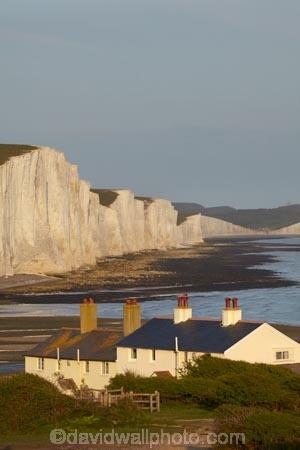 afternoon-light;bluff;bluffs;Britain;British-Isles;chalk-cliff;chalk-cliffs;chalk-downland;chalk-downlands;chalk-downs;chalk-formation;chalk-formations;chalk-headland;chalk-headlands;chalk-layer;chalk-layers;cliff;cliffs;coast;coastal;coastguard-cottage;coastguard-cottages;coastguard-house;coastguard-houses;coastline;coastlines;coasts;Cretaceous-chalk-layer;Cuckmere-Haven;down;downland;downlands;downs;East-Sussex;England;English;English-Chanel;eroded;erosion;Europe;foreshore;formation;formations;G.B.;GB;geological;geological-formation;geological-formations;geology;Great-Britain;image;images;late-light;layer;layering;layers;lifeboat-cottage;lifeboat-cottages;limestone;natural;natural-landscape;natural-landscapes;ocean;oceans;photo;photos;rock-formation;rock-formations;S.E.-England;SE-England;sea;Seaford;seas;sedimentary-layer;sedimentary-layers;Seven-Sisters;Seven-Sisters-Chalk-Cliffs;Seven-Sisters-Cliffs;Seven-Sisters-Country-Park;shore;shoreline;shorelines;shores;South-Downs;South-Downs-N.P.;South-Downs-National-Park;South-Downs-NP;South-East-England;Southern-England;steep;stone;strata;stratum;Sussex;The-Seven-Sisters;U.K.;UK;United-Kingdom;unusual-natural-feature;unusual-natural-features;unusual-natural-formation;unusual-natural-formations;water;white-chalk-cliff;white-chalk-cliffs;White-Cliff;white-cliffs