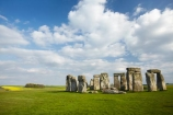 2500-BC;ancient-monument;ancient-monuments;ancient-stone-circle;Britain;Bronze-Age-monuments;circle-of-bluestones;circle-of-sarsen-stones-with-lintels;England;English-heritage;G.B.;GB;Great-Britain;heritage;historic;historic-place;historic-places;historic-site;historic-sites;historical;historical-place;historical-places;historical-site;historical-sites;history;National-Monument;Neolithic-monuments;old;prehistoric-monument;prehistoric-monuments;rock-circle;rock-circles;Scheduled-Ancient-Monument;standing-stones;stone-circle;stone-circles;Stonehenge;tradition;traditional;U.K.;UK;UNESCO-World-Heritage-Area;UNESCO-World-Heritage-Site;United-Kingdom;Wiltshire;World-Heritage;World-Heritage-Area;World-Heritage-Areas;World-Heritage-Site;World-Heritage-Sites