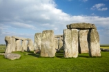 2500-BC;ancient-monument;ancient-monuments;ancient-stone-circle;Britain;Bronze-Age-monuments;circle-of-bluestones;circle-of-sarsen-stones-with-lintels;England;English-heritage;G.B.;GB;Great-Britain;heritage;historic;historic-place;historic-places;historic-site;historic-sites;historical;historical-place;historical-places;historical-site;historical-sites;history;horseshoe-of-sarsen-trilithons;National-Monument;Neolithic-monuments;old;prehistoric-monument;prehistoric-monuments;rock-circle;rock-circles;Scheduled-Ancient-Monument;standing-stones;stone-circle;stone-circles;Stonehenge;tradition;traditional;U.K.;UK;UNESCO-World-Heritage-Area;UNESCO-World-Heritage-Site;United-Kingdom;Wiltshire;World-Heritage;World-Heritage-Area;World-Heritage-Areas;World-Heritage-Site;World-Heritage-Sites