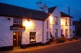 ale-house;ale-houses;bar;bars;Britain;building;buildings;Cornish-pub;Cornish-pubs;Cornwall;dark;dusk;England;evening;flood-lighting;flood-lights;flood-lit;flood_lighting;flood_lights;flood_lit;floodlighting;floodlights;floodlit;free-house;free-houses;G.B.;GB;Great-Britain;heritage;Historic;historic-building;historic-buildings;historical;historical-building;historical-buildings;history;hotel;hotels;Lands-End;Lands-End;light;lights;night;night-time;night_time;old;place;places;pub;public-house;public-houses;pubs;saloon;saloons;Sennen;tavern;taverns;The-First-and-Last-pub;The-FIrst-Inn-in-England;The-Last-Inn-in-England;tradition;traditional;traditional-Cornish-pub;traditional-Cornish-pubs;traditional-English-pub;traditional-English-pubs;twilight;U.K.;UK;United-Kingdom