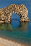 7757;arch;beach;beaches;britain;calm;coast;coastal;coastline;coastlines;coasts;door;dorset;Dorset-and-East-Devon-Coast-Worl;durdle;Durdle-Door;Durdle-Door-Arch;Engl;england;English-Channel-Coast;foreshore;G.B.;GB;geological;geology;great-britain;heritage;jurassic;Jurassic-Coast;Jurassic-Coast-World-Heritage-Ar;Jurassic-Coast-World-Heritage-Si;kingdom;Lulworth-Estate;Natural-Arch;Natural-Arches;natural-bridge;natural-bridges;natural-geological-formation;natural-geological-formations;Natural-Rock-Arch;natural-rock-arches;natural-rock-bridge;natural-rock-bridges;ocean;oceans;placid;Portland-Stone;Quiet;reflection;reflections;rock;rock-arch;rock-arches;rock-formation;Rock-Formations;rock-outcrop;rock-outcrops;rock-tor;rock-torr;rock-torrs;rock-tors;rocks;sand;sandy;sea;sea-arch;sea-arches;serene;shore;shoreline;shorelines;shores;site;smooth;still;stone;tranquil;U.K.;uk;Unesco-world-heritage-area;UNESCO-World-Heritage-Site;united;united-kingdom;unusual-natural-feature;unusual-natural-features;unusual-natural-formation;unusual-natural-formations;water;world;world-heritage;World-Heritage-Area;World-Heritage-Areas;World-Heritage-Site;World-Heritage-Sites