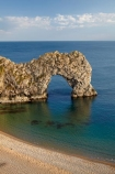 7748;arch;beach;beaches;britain;calm;coast;coastal;coastline;coastlines;coasts;door;dorset;Dorset-and-East-Devon-Coast-Worl;durdle;Durdle-Door;Durdle-Door-Arch;Engl;england;English-Channel-Coast;foreshore;G.B.;GB;geological;geology;great-britain;heritage;jurassic;Jurassic-Coast;Jurassic-Coast-World-Heritage-Ar;Jurassic-Coast-World-Heritage-Si;kingdom;Lulworth-Estate;Natural-Arch;Natural-Arches;natural-bridge;natural-bridges;natural-geological-formation;natural-geological-formations;Natural-Rock-Arch;natural-rock-arches;natural-rock-bridge;natural-rock-bridges;ocean;oceans;placid;Portland-Stone;Quiet;reflection;reflections;rock;rock-arch;rock-arches;rock-formation;Rock-Formations;rock-outcrop;rock-outcrops;rock-tor;rock-torr;rock-torrs;rock-tors;rocks;sand;sandy;sea;sea-arch;sea-arches;serene;shore;shoreline;shorelines;shores;site;smooth;still;stone;tranquil;U.K.;uk;Unesco-world-heritage-area;UNESCO-World-Heritage-Site;united;united-kingdom;unusual-natural-feature;unusual-natural-features;unusual-natural-formation;unusual-natural-formations;water;world;world-heritage;World-Heritage-Area;World-Heritage-Areas;World-Heritage-Site;World-Heritage-Sites