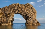7789;adventure;adventure-tourism;and;arch;boat;boats;britain;calm;canoe;canoeing;canoes;coast;coastal;coastline;coastlines;coasts;door;dorset;Dorset-and-East-Devon-Coast-Worl;durdle;Durdle-Door;Durdle-Door-Arch;Engl;england;English-Channel-Coast;foreshore;G.B.;GB;geological;geology;great-britain;heritage;jurassic;Jurassic-Coast;Jurassic-Coast-World-Heritage-Ar;Jurassic-Coast-World-Heritage-Si;kayak;kayaker;kayakers;kayaking;kayaks;kingdom;Lulworth-Estate;Natural-Arch;Natural-Arches;natural-bridge;natural-bridges;natural-geological-formation;natural-geological-formations;Natural-Rock-Arch;natural-rock-arches;natural-rock-bridge;natural-rock-bridges;ocean;paddle;paddler;paddlers;paddling;placid;Portland-Stone;Quiet;reflection;reflections;rock;rock-arch;rock-arches;rock-formation;Rock-Formations;rock-outcrop;rock-outcrops;rock-tor;rock-torr;rock-torrs;rock-tors;rocks;sea;sea-arch;sea-arches;sea-kayak;sea-kayaker;sea-kayakers;sea-kayaking;sea-kayaks;serene;shore;shoreline;shorelines;shores;site;smooth;still;stone;tranquil;U.K.;uk;Unesco-world-heritage-area;UNESCO-World-Heritage-Site;united;united-kingdom;unusual-natural-feature;unusual-natural-features;unusual-natural-formation;unusual-natural-formations;water;world;world-heritage;World-Heritage-Area;World-Heritage-Areas;World-Heritage-Site;World-Heritage-Sites