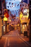 7885;alban;boutique;boutiques;britain;building;buildings;commerce;commercial;dorset;dusk;england;evening;G.B.;GB;great-britain;heritage;historic;historic-building;historic-buildings;historical;historical-building;historical-buildings;history;kingdom;light;lighting;lights;narrow-lane;narrow-lanes;narrow-street;narrow-streets;night;night-time;old;retail;retail-store;retailer;retailers;Saint-Alban-St;Saint-Alban-Street;shop;shops;St-Alban-St;St-Alban-Street;St.-Alban-St;St.-Alban-Street;store;stores;street;street-scene;street-scenes;tradition;traditional;twilight;U.K.;uk;united;united-kingdom;weymouth