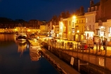 7933;boat;boats;britain;building;buildings;calm;dorset;dusk;england;evening;Fishing-Boat;Fishing-Boats;G.B.;GB;great-britain;harbor;harbors;harbour;harbours;heritage;historic;historic-building;historic-buildings;historical;historical-building;historical-buildings;history;kingdom;light;lighting;lights;night;night-time;old;placid;Quiet;reflection;reflections;River-Wey;serene;smooth;still;street-scene;street-scenes;tradition;traditional;tranquil;Trinity-Raod;Trinity-Rd;twilight;U.K.;uk;united;united-kingdom;water;Wey-River;weymouth;Weymouth-Harbor;Weymouth-Harbour