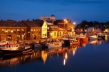 7907;ale-house;ale-houses;and;bar;bars;boat;boats;britain;building;buildings;calm;commercial-fishing-boat;commercial-fishing-boats;custom;Custom-House-Quay;dorset;dusk;england;evening;fishing;Fishing-Boat;Fishing-Boats;free-house;free-houses;G.B.;GB;great-britain;harbor;harbors;harbour;harbours;heritage;historic;historic-building;historic-buildings;historical;historical-building;historical-buildings;history;hotel;hotels;house;kingdom;launch;launches;light;lighting;lights;night;night-time;old;place;places;placid;pub;public-house;public-houses;pubs;quay;Quiet;reflection;reflections;River-Wey;saloon;saloons;serene;smooth;still;tavern;taverns;The-George-Inn;The-Ship-Inn;tradition;traditional;tranquil;twilight;U.K.;uk;united;united-kingdom;water;Wey-River;weymouth;Weymouth-Harbor;Weymouth-Harbour