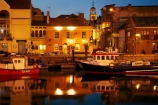 7911;ale-house;ale-houses;and;bar;bars;boat;boats;britain;building;buildings;calm;commercial-fishing-boat;commercial-fishing-boats;custom;Custom-House-Quay;dorset;dusk;england;evening;fishing;Fishing-Boat;Fishing-Boats;free-house;free-houses;G.B.;GB;great-britain;harbor;harbors;harbour;harbours;heritage;historic;historic-building;historic-buildings;historical;historical-building;historical-buildings;history;hotel;hotels;house;kingdom;launch;launches;light;lighting;lights;night;night-time;Oak;old;place;places;placid;pub;public-house;public-houses;pubs;quay;Quiet;reflection;reflections;River-Wey;royal;saloon;saloons;serene;smooth;still;street-scene;street-scenes;tavern;taverns;the;The-Royal-Oak;tradition;traditional;tranquil;twilight;U.K.;uk;united;united-kingdom;water;Wey-River;weymouth;Weymouth-Harbor;Weymouth-Harbour