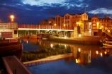 7913;bascule-bridge;bascule-bridges;bridge;bridges;britain;calm;dorset;drawbridge;drawbridges;dusk;england;evening;G.B.;GB;great-britain;harbor;harbors;harbour;harbours;kingdom;lift-bridge;lift-bridges;liftbridge;liftbridges;lifting-bascule-bridge;lifting-bascule-bridges;light;lighting;lights;moveable-bridge;moveable-bridges;night;night-time;placid;Quiet;reflection;reflections;River-Wey;road-bridge;road-bridges;serene;smooth;still;street-scene;street-scenes;town;Town-Bridge;traffic-bridge;traffic-bridges;tranquil;twilight;U.K.;uk;united;united-kingdom;water;Wey-River;weymouth;Weymouth-Harbor;Weymouth-Harbour;Weymouth-Marina;Weymouth-Town-Bridge