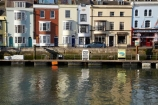7951;britain;building;buildings;calm;dorset;england;G.B.;GB;great-britain;harbor;harbors;harbour;harbours;heritage;historic;historic-building;historic-buildings;historical;historical-building;historical-buildings;history;kingdom;old;placid;Quiet;reflected;reflection;reflections;River-Wey;serene;smooth;still;terrace-house;terrace-houses;terrace-housing;tradition;traditional;tranquil;Trinity-Rd;Trinity-Road;U.K.;uk;united;united-kingdom;water;Wey-River;weymouth;Weymouth-Harbor;Weymouth-Harbour