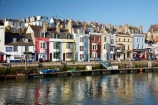 7959;britain;building;buildings;calm;dorset;england;G.B.;GB;great-britain;harbor;harbors;harbour;harbours;heritage;historic;historic-building;historic-buildings;historical;historical-building;historical-buildings;history;kingdom;old;placid;Quiet;reflected;reflection;reflections;River-Wey;serene;smooth;still;terrace-house;terrace-houses;terrace-housing;tradition;traditional;tranquil;Trinity-Rd;Trinity-Road;U.K.;uk;united;united-kingdom;water;Wey-River;weymouth;Weymouth-Harbor;Weymouth-Harbour