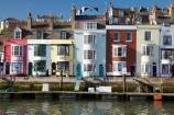7991;britain;building;buildings;dorset;england;G.B.;GB;great-britain;harbor;harbors;harbour;harbours;heritage;historic;historic-building;historic-buildings;historical;historical-building;historical-buildings;history;kingdom;old;River-Wey;terrace-house;terrace-houses;terrace-housing;tradition;traditional;Trinity-Rd;Trinity-Road;U.K.;uk;united;united-kingdom;Wey-River;weymouth;Weymouth-Harbor;Weymouth-Harbour